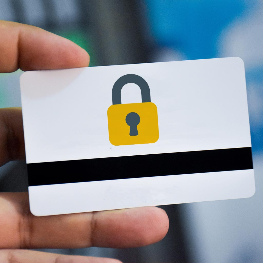 access-control-system-card